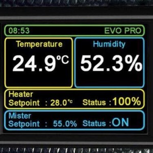 Microclimate EVO Pro for sale