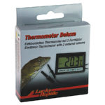LR Thermometer Deluxe, LTH-31