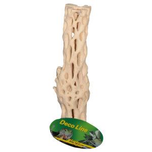 LR Cactus Wood Small 20cm, CW-S