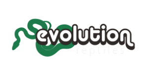 evolution-reptiles-logo-light
