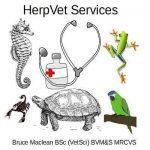 HerpVet-Services