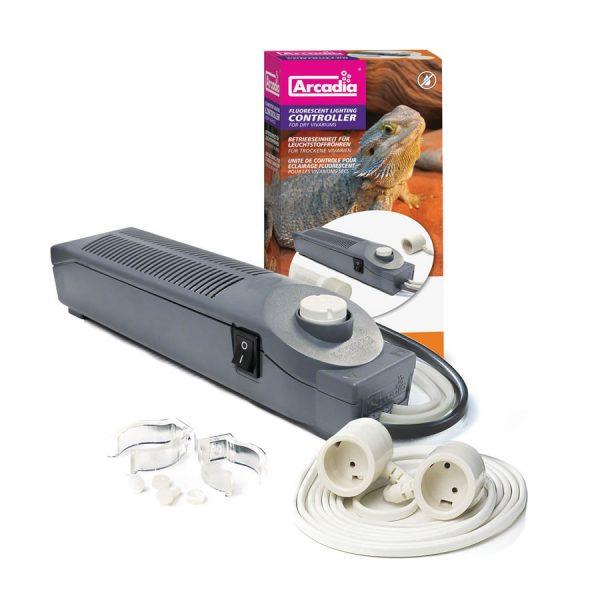 Dry-Vivarium-Controller-T8-LAS072-2-6.jpg