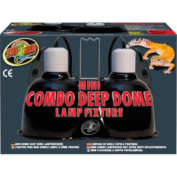 LZB606-Deep-Dome-Combo-6.jpg