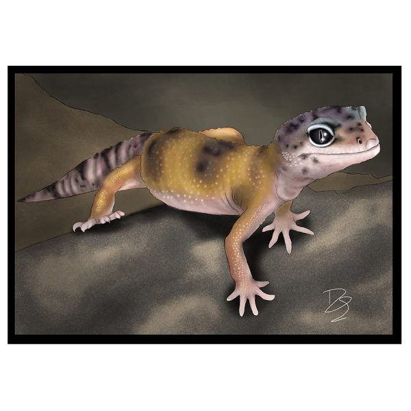 Leopard-Gecko-Greeting-Card-15.jpg