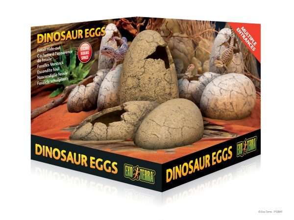 MOCK-UP_Dinosaur-Eggs_PT2841-e1461507177557-6.jpg