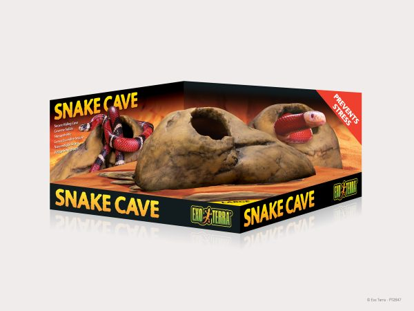 MOCK-UP_Snake20Cave20Large_PT2847-4-6.jpg