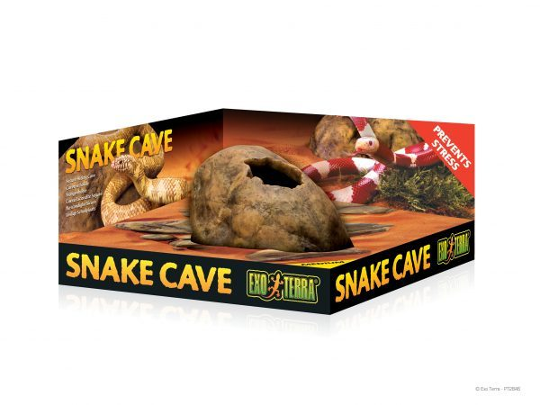 MOCK-UP_Snake20Cave20Medium_PT2846-4-e1461506596577-6.jpg