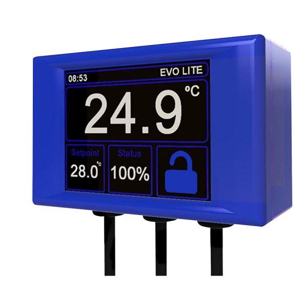 MicroClimate-Evo-Lite-Blue-CMA145-18.jpg
