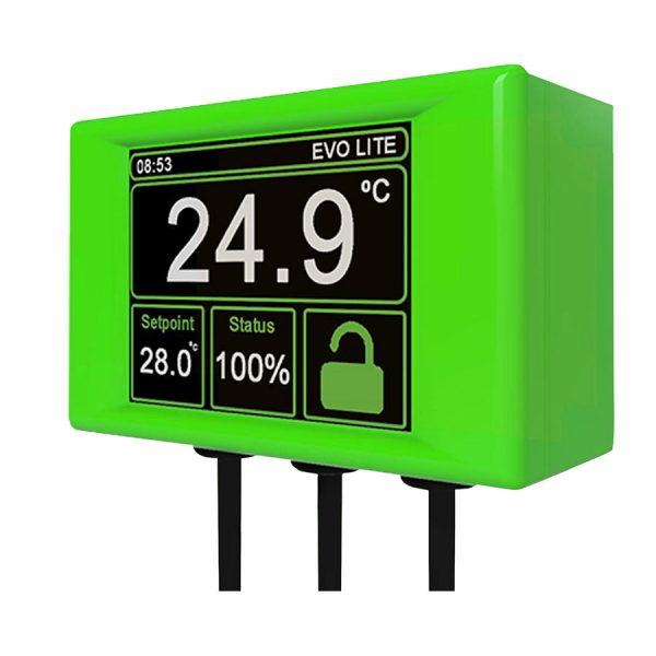 MicroClimate-Evo-Lite-Green-CMA135-19.jpg