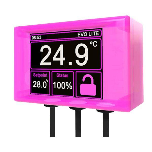 MicroClimate-Evo-Lite-Pink-CMA130-19.jpg