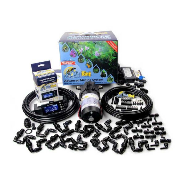 Mistking-ADVANCED-Misting-System-v4.0-6.jpg