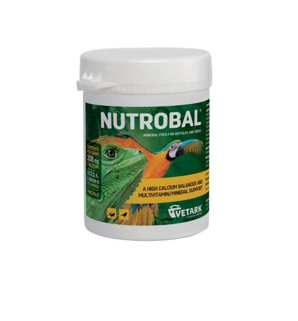 Nutrobal_100g