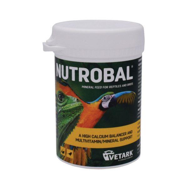 Nutrobal_50g