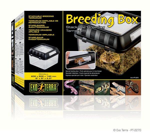 PT2270_Breeding_Box_Packaging-6.jpg