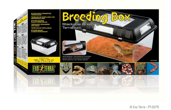 PT2275_Breeding_Box_Packaging-6.jpg