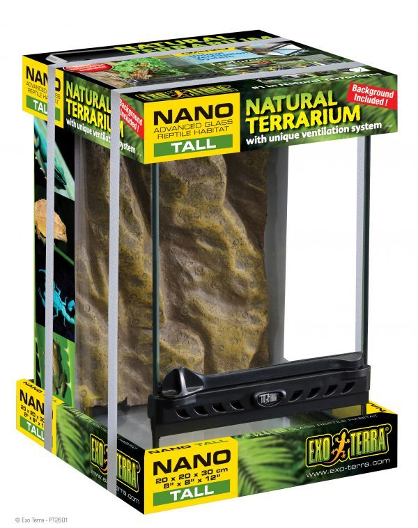 PT2601_Natural_Terrarium_Packaging-e1461506757132-6.jpg