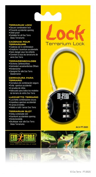 PT2620_Terrarium_Lock_Packaging-e1481635615508-6.jpg
