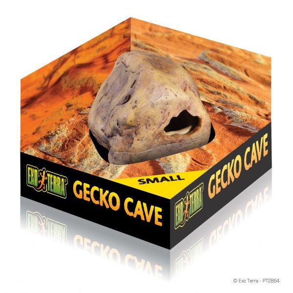 PT2864_Gecko_Cave_Packaging-e1461506938377-6.jpg