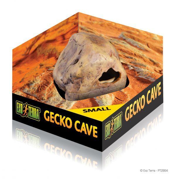 PT2864_Gecko_Cave_Packaging-e1461506938377-6.jpg
