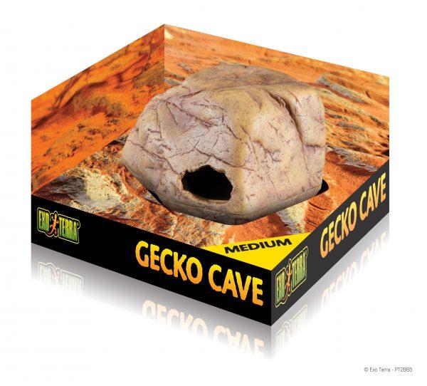 PT2865_Gecko_Cave_Packaging-6.jpg