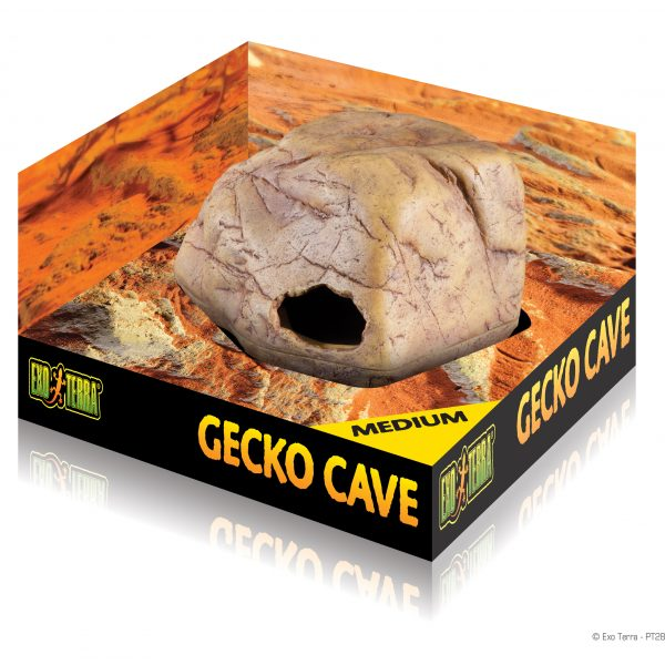 PT2865_Gecko_Cave_Packaging-6.jpg