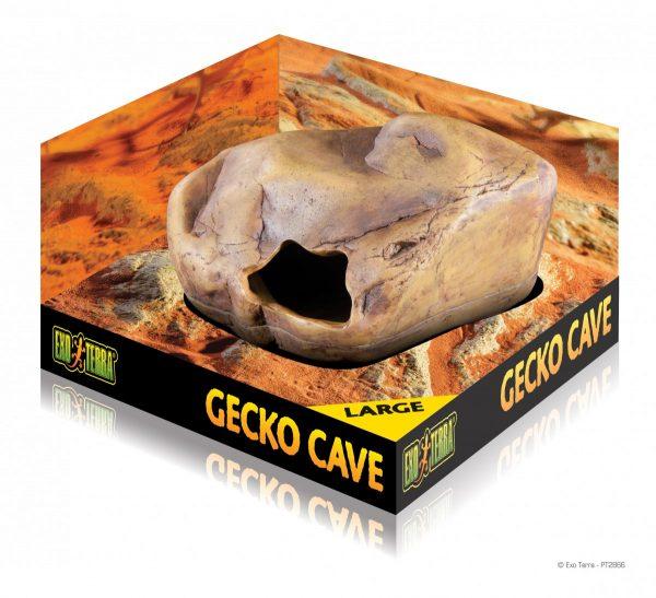 PT2866_Gecko_Cave_Packaging-e1457345191903-6.jpg