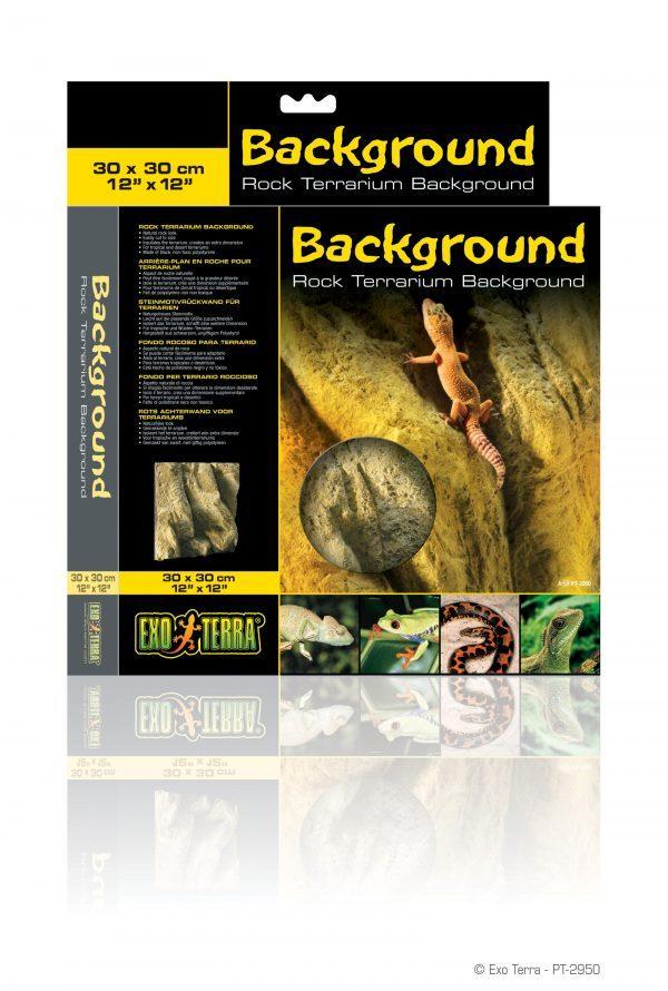 PT2950_Background_Packaging-e1461506626547-6.jpg