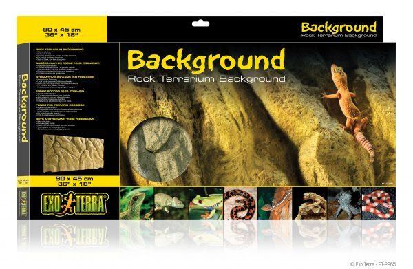 PT2965_Background_Packaging-e1461506707557-6.jpg