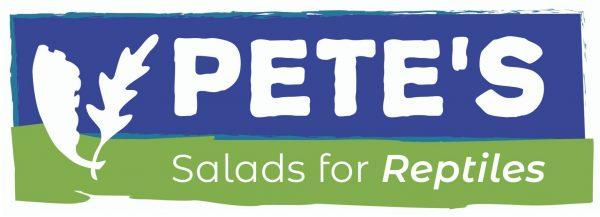 Petes-Salad-logo-12.jpg