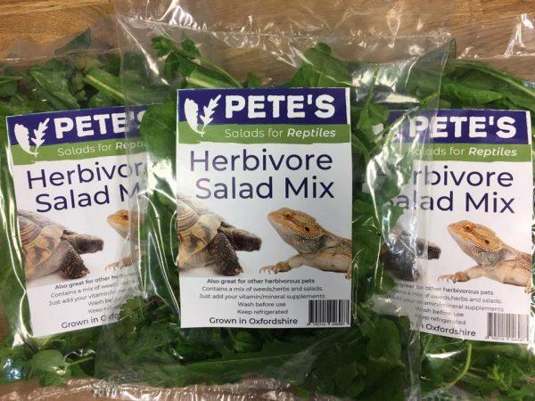 Petes-Salads-12.jpg