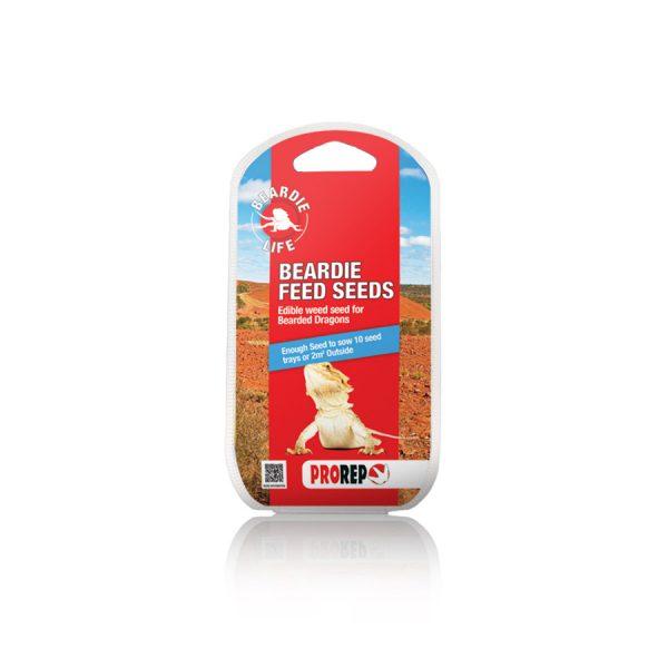 ProRep-Beardie-Seed-pack-KPT060-6.jpg