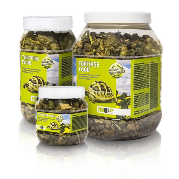 ProRep-Tortoise-Food-6.jpg