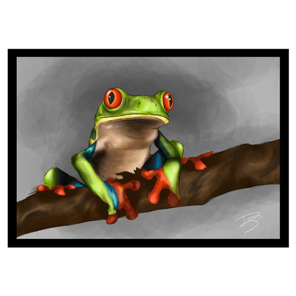 Red-EyedTree-Frog-Greeting-Card-15.jpg