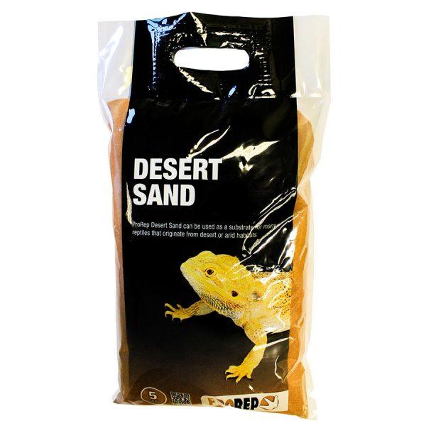 SPD105-desert-sand-red-5kg-1-6.jpg