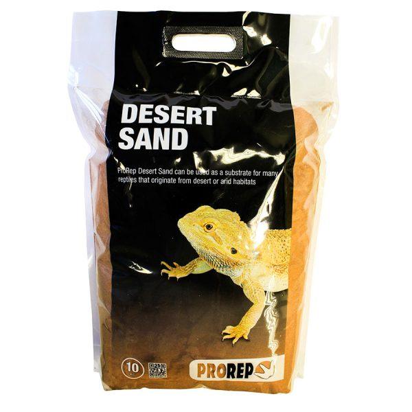 SPD110-desert-sand-red-10kg-1-6.jpg