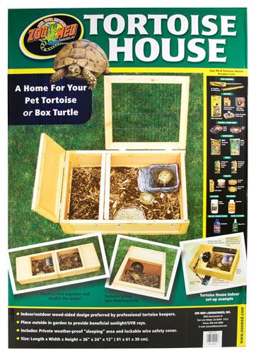 TTH-1_Tortoise_House-13.jpg