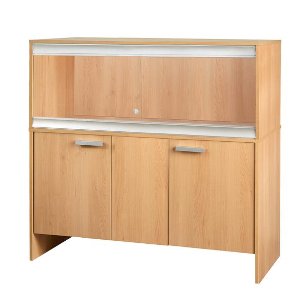 Vivexotic-Viva-Large-with-cabinets-Beech-8.jpg