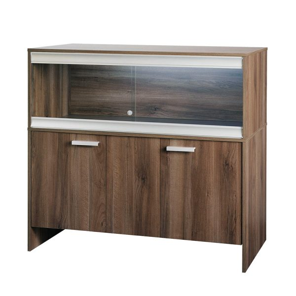 Vivexotic-Viva-Large-with-cabinets-walnut-8.jpg