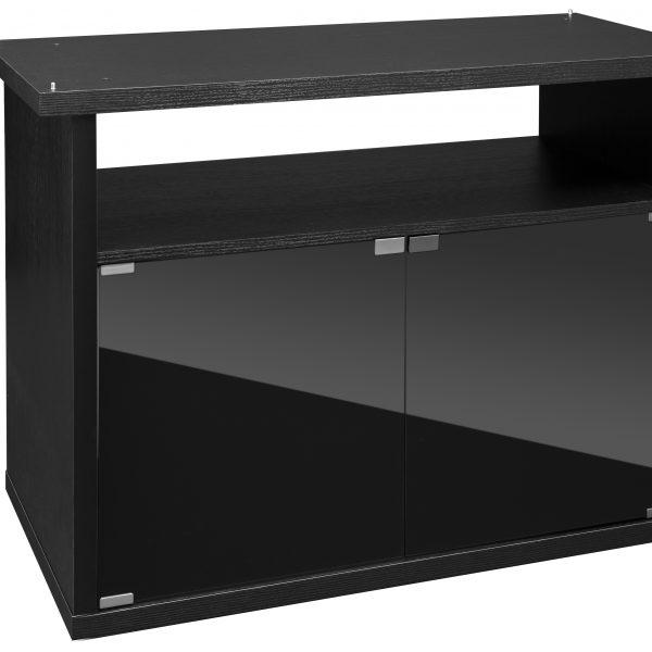 cabinet-groot_ZW-6.jpg