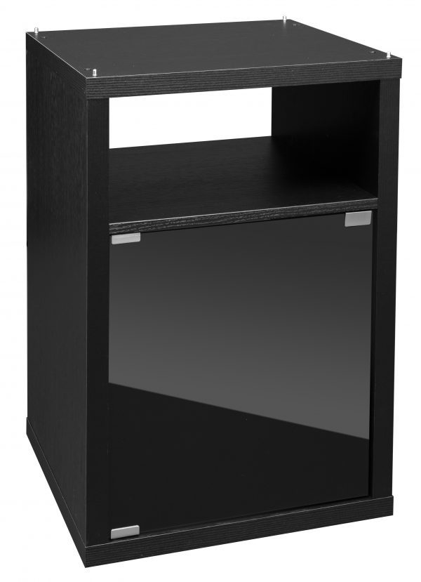 cabinet-klein_ZW-e1461506723186-6.jpg