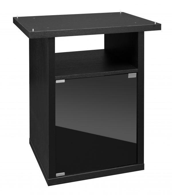 cabinet-midden_ZW-e1461506742722-6.jpg