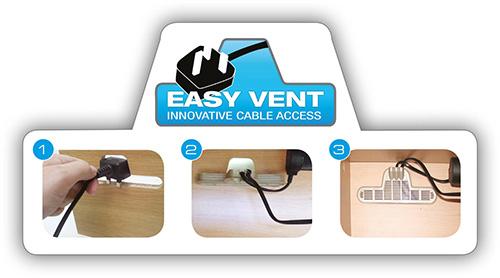 easyvent-3-6.jpg