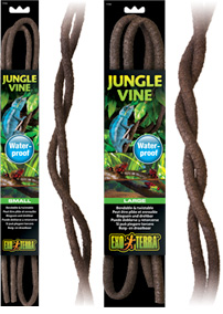 jungle_vines-7.jpg