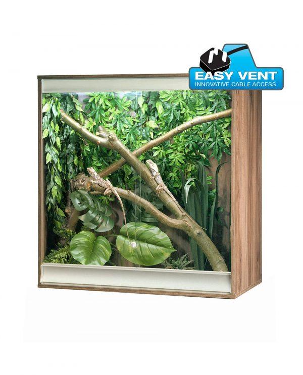 pt4119_ve_viva__arboreal_med_walnut-6.jpg