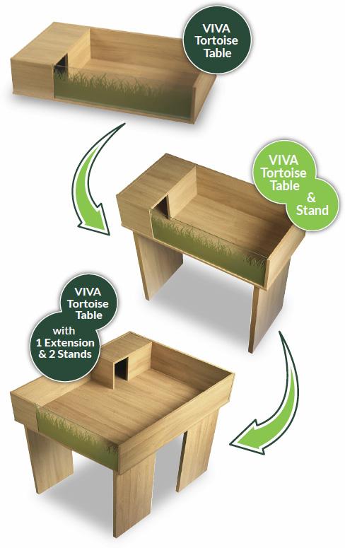 tortoise-table-diagram-7-6.jpg