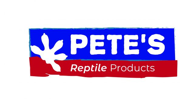 Petes-Reptile-Products-Final-Logo-v1