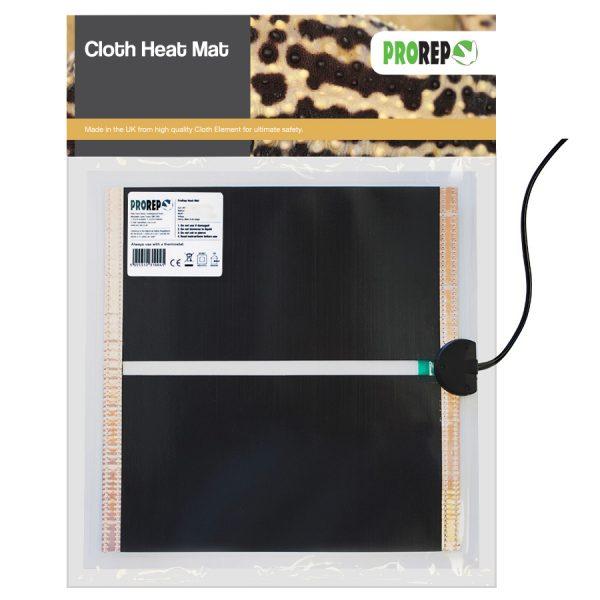 ProRep Heat Mat 12W