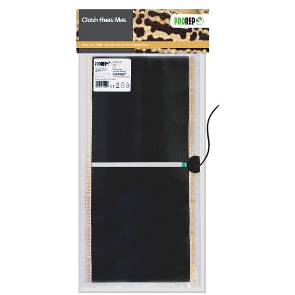 ProRep Heat Mat 28W