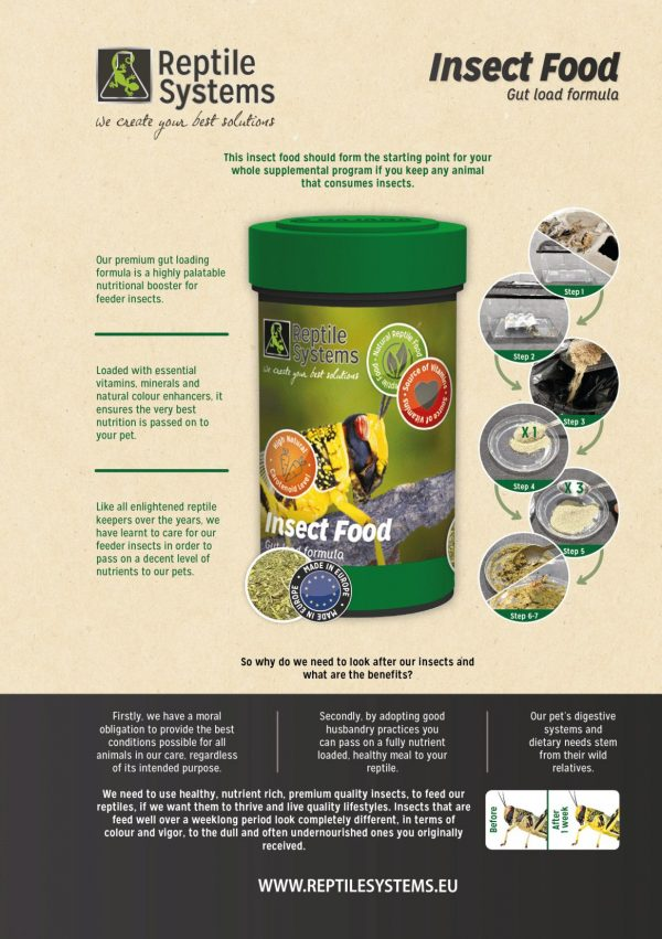 Insect Food Product card-1