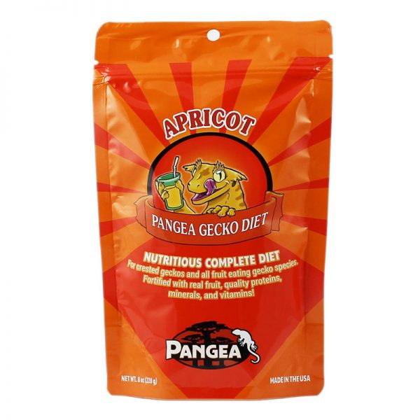 pangea-fruit-mix-banana-apricot-complete-gecko-diet